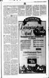 Sunday Tribune Sunday 05 February 1989 Page 35