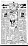 Sunday Tribune Sunday 05 February 1989 Page 36