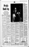 Sunday Tribune Sunday 05 February 1989 Page 37
