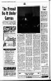 Sunday Tribune Sunday 05 February 1989 Page 38
