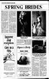 Sunday Tribune Sunday 05 February 1989 Page 40