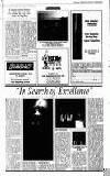 Sunday Tribune Sunday 05 February 1989 Page 41