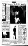Sunday Tribune Sunday 05 February 1989 Page 42