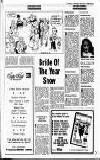 Sunday Tribune Sunday 05 February 1989 Page 43