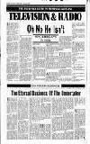 Sunday Tribune Sunday 05 February 1989 Page 44