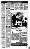 Sunday Tribune Sunday 05 February 1989 Page 45