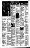 Sunday Tribune Sunday 05 February 1989 Page 46