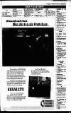 Sunday Tribune Sunday 05 February 1989 Page 47