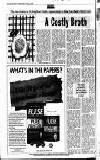 Sunday Tribune Sunday 05 February 1989 Page 48