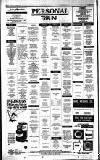 Sunday Tribune Sunday 02 April 1989 Page 2