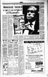 Sunday Tribune Sunday 02 April 1989 Page 3