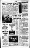 Sunday Tribune Sunday 02 April 1989 Page 4