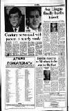 Sunday Tribune Sunday 02 April 1989 Page 6