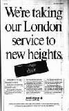 Sunday Tribune Sunday 02 April 1989 Page 7