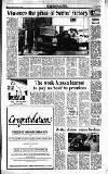 Sunday Tribune Sunday 02 April 1989 Page 8