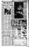 Sunday Tribune Sunday 02 April 1989 Page 9