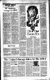 Sunday Tribune Sunday 02 April 1989 Page 10