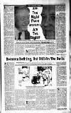 Sunday Tribune Sunday 02 April 1989 Page 11