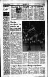 Sunday Tribune Sunday 02 April 1989 Page 12