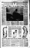 Sunday Tribune Sunday 02 April 1989 Page 13