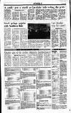 Sunday Tribune Sunday 02 April 1989 Page 14
