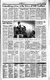 Sunday Tribune Sunday 02 April 1989 Page 15