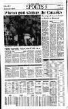 Sunday Tribune Sunday 02 April 1989 Page 16