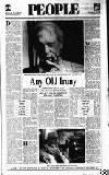 Sunday Tribune Sunday 02 April 1989 Page 17