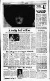 Sunday Tribune Sunday 02 April 1989 Page 18