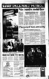 Sunday Tribune Sunday 02 April 1989 Page 19