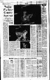 Sunday Tribune Sunday 02 April 1989 Page 20