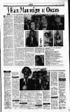 Sunday Tribune Sunday 02 April 1989 Page 21