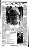 Sunday Tribune Sunday 02 April 1989 Page 22