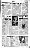 Sunday Tribune Sunday 02 April 1989 Page 23