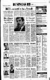 Sunday Tribune Sunday 02 April 1989 Page 24