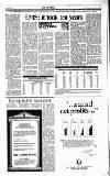 Sunday Tribune Sunday 02 April 1989 Page 25