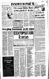 Sunday Tribune Sunday 02 April 1989 Page 26