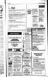Sunday Tribune Sunday 02 April 1989 Page 27