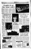 Sunday Tribune Sunday 02 April 1989 Page 28