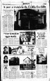 Sunday Tribune Sunday 02 April 1989 Page 30