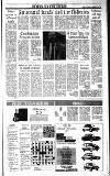Sunday Tribune Sunday 02 April 1989 Page 31