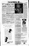 Sunday Tribune Sunday 02 April 1989 Page 32