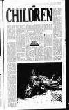 Sunday Tribune Sunday 02 April 1989 Page 35