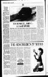 Sunday Tribune Sunday 02 April 1989 Page 36