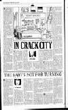 Sunday Tribune Sunday 02 April 1989 Page 38