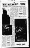 Sunday Tribune Sunday 02 April 1989 Page 39