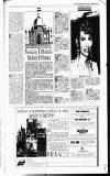 Sunday Tribune Sunday 02 April 1989 Page 43