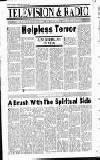 Sunday Tribune Sunday 02 April 1989 Page 44