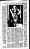 Sunday Tribune Sunday 02 April 1989 Page 45