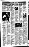 Sunday Tribune Sunday 02 April 1989 Page 46